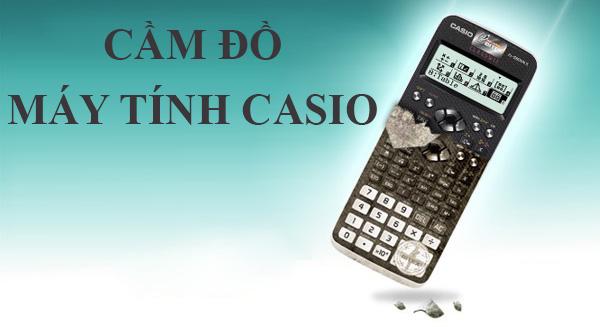https://vaytiencmnd.vn/upload/hinhanh/cam-do-may-tinh-casio8971.jpg
