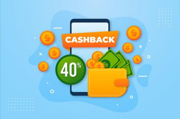 Cashback là gì? Thẻ tín dụng hoàn tiền nào tốt nhất