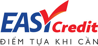 Logo EasyCredit