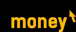 Logo One click money