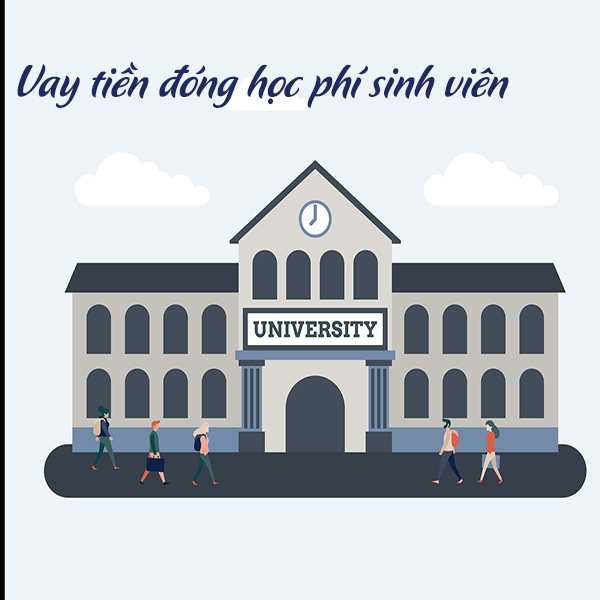 vay-tien-dong-hoc-phi