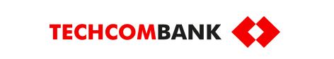 Lãi suất ngân hàng Techcombank tháng 4/2021