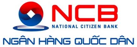 Ngân hàng NCB