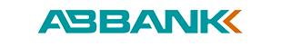 Lãi suất ngân hàng ABBank tháng 5/2021