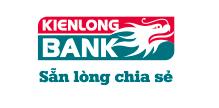 Lãi suất ngân hàng Kiên Long Bank tháng 4/2021