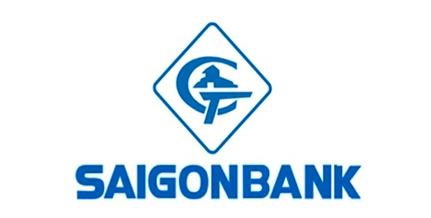 Lãi suất ngân hàng Saigonbank tháng 4/2021